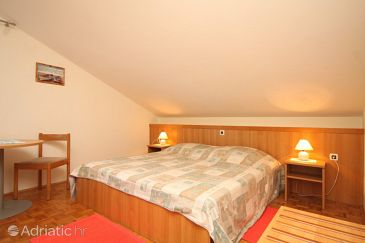 Room S-3538-k - Rooms Muline (Ugljan) - 3538