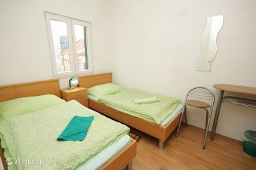 Room S-3543-a - Apartments and Rooms Slano (Dubrovnik) - 3543