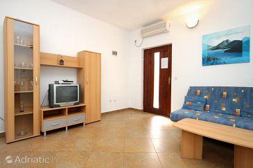 Apartment A-3544-a - Apartments Molunat (Dubrovnik) - 3544