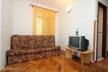 Apartment A-3544-d - Apartments Molunat (Dubrovnik) - 3544