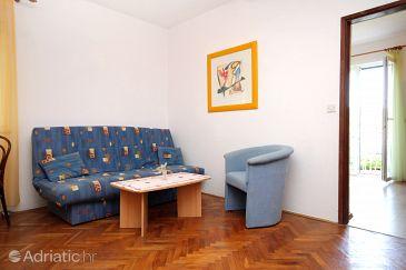 Apartment A-3544-e - Apartments Molunat (Dubrovnik) - 3544