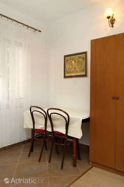Studio flat AS-3544-a - Apartments Molunat (Dubrovnik) - 3544
