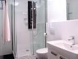 Bathroom - Apartment A-3545-d - Apartments Dubrovnik (Dubrovnik) - 3545