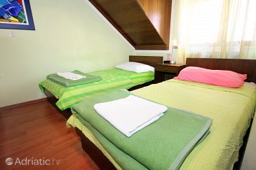 Room S-3546-g - Rooms Dubrovnik (Dubrovnik) - 3546