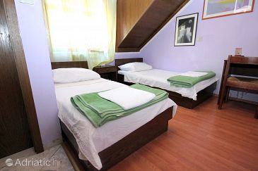 Room S-3546-h - Rooms Dubrovnik (Dubrovnik) - 3546