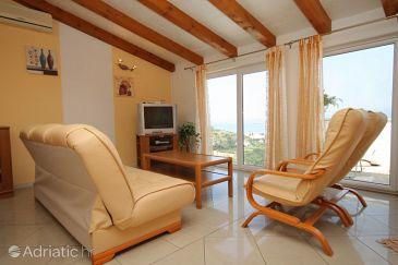 Apartment A-3547-c - Apartments Cavtat (Dubrovnik) - 3547