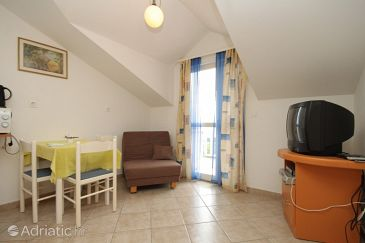 Studio flat AS-3547-d - Apartments Cavtat (Dubrovnik) - 3547