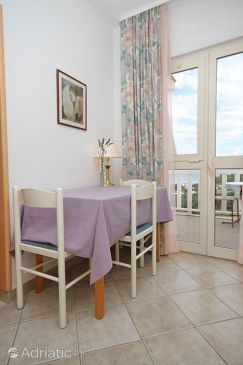 Studio flat AS-3547-e - Apartments Cavtat (Dubrovnik) - 3547
