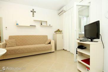 Apartment A-3555-a - Apartments Novalja (Pag) - 3555