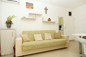 Apartment A-3555-i - Apartments Novalja (Pag) - 3555
