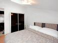 Bedroom - Apartment A-3555-k - Apartments Novalja (Pag) - 3555