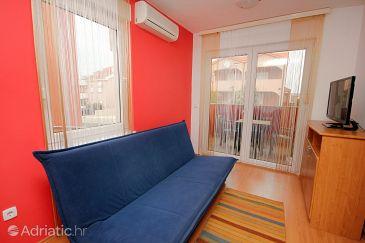 Apartment A-3556-a - Apartments Povljana (Pag) - 3556