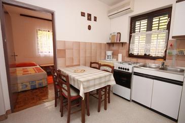 Apartament A-356-c - Apartamenty Sveti Petar (Biograd) - 356
