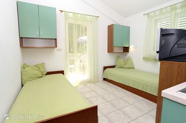 Apartment A-3560-g - Apartments and Rooms Lumbarda (Korčula) - 3560