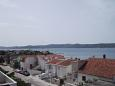 Terrace 1 - view - Apartment A-359-a - Apartments Sveti Petar (Biograd) - 359