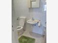 Łazienka 2 - Apartament A-364-a - Apartamenty Turanj (Biograd) - 364