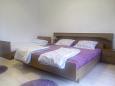 Bedroom 1 - Apartment A-364-a - Apartments Turanj (Biograd) - 364