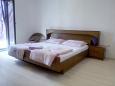 Sypialnia 2 - Apartament A-364-a - Apartamenty Turanj (Biograd) - 364