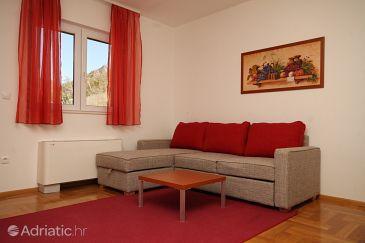 Apartment A-3751-b - Apartments Makarska (Makarska) - 3751