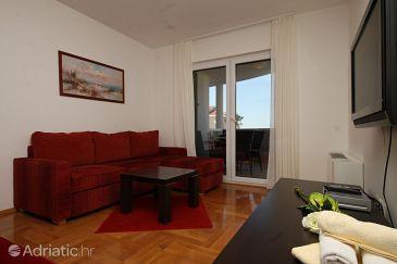 Apartment A-3751-c - Apartments Makarska (Makarska) - 3751