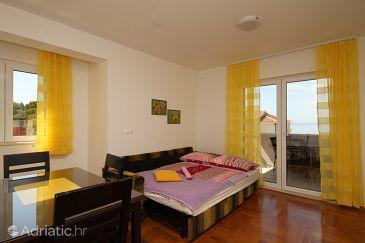 Apartment A-3751-d - Apartments Makarska (Makarska) - 3751