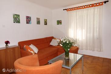 Apartment A-377-b - Apartments Mali Lošinj (Lošinj) - 377