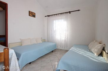 Apartment A-382-a - Apartments Stivan (Cres) - 382