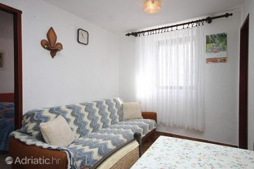 Apartment A-382-d - Apartments Stivan (Cres) - 382