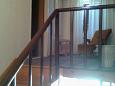 Hallway - Apartment A-385-a - Apartments Stivan (Cres) - 385