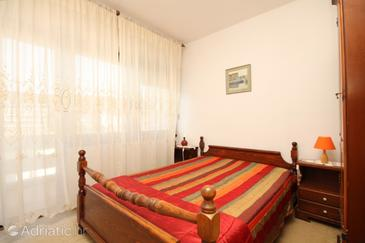 Room S-392-b - Rooms Božava (Dugi otok) - 392