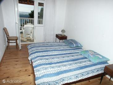 Room S-400-b - Rooms Saplunara (Mljet) - 400