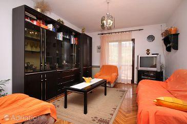 Apartment A-4002-a - Apartments Jelsa (Hvar) - 4002