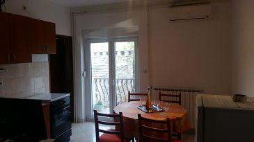 Apartment A-4002-b - Apartments Jelsa (Hvar) - 4002
