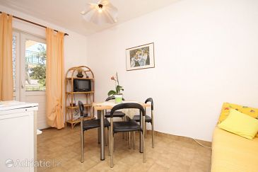 Apartment A-4004-b - Apartments Hvar (Hvar) - 4004