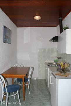 Apartment A-4005-a - Apartments Hvar (Hvar) - 4005