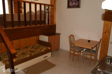 Studio flat AS-4005-e - Apartments Hvar (Hvar) - 4005