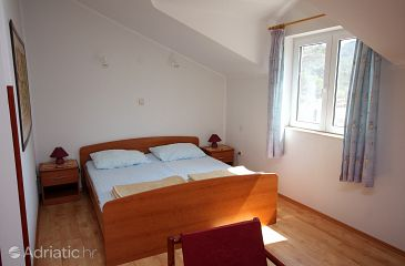 Room S-401-c - Rooms Saplunara (Mljet) - 401