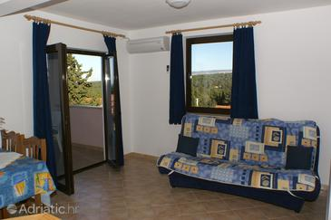 Apartment A-4014-a - Apartments Stari Grad (Hvar) - 4014