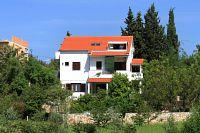 Stari Grad Апартаменты 4015