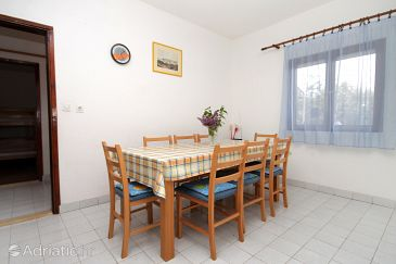 Apartment A-4024-a - Apartments Uvala Skozanje (Hvar) - 4024