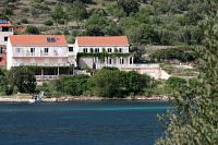 Apartments by the sea Soline (Mljet) - 403