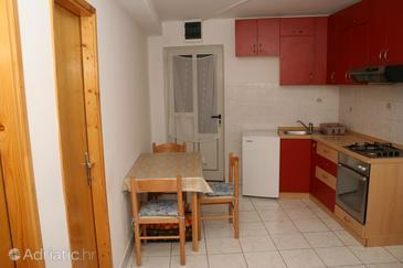 Apartment A-4033-b - Apartments Hvar (Hvar) - 4033