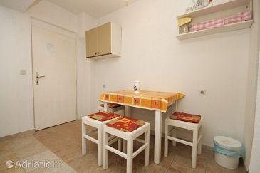 Apartment A-4036-c - Apartments Uvala Smokvina (Hvar) - 4036