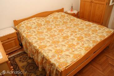 Room S-4038-c - Rooms Hvar (Hvar) - 4038