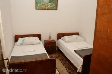 Room S-4038-e - Rooms Hvar (Hvar) - 4038