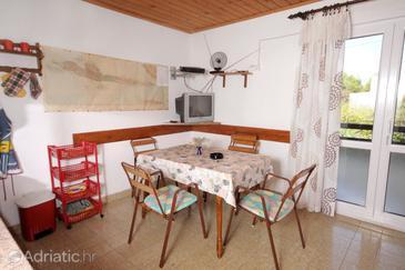 Apartment A-4042-a - Apartments Mudri Dolac (Hvar) - 4042