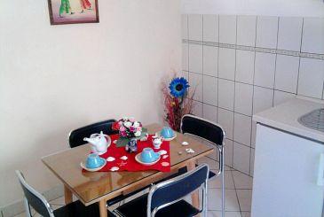 Apartment A-4045-b - Apartments Hvar (Hvar) - 4045
