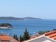 Balcony - view - Apartment A-4047-b - Apartments Hvar (Hvar) - 4047
