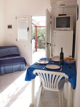 Apartment A-4050-b - Apartments Mudri Dolac (Hvar) - 4050