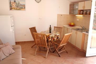 Apartment A-4050-c - Apartments Mudri Dolac (Hvar) - 4050